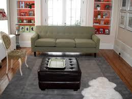 Macys Elliot Sofa Sectional by Macy Living Room Furniture