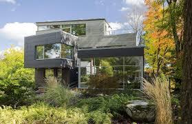 100 Zeroenergy Design BROOKLINE MODERN RESIDENCE By ZeroEnergy Homify