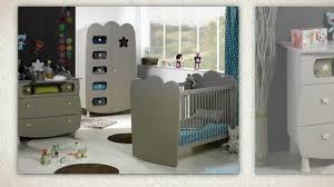 chambre bébé roumanoff chambre pour bébé design flower