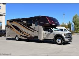 100 Semi Truck Motorhome Renegade RVs For Sale 390 RVs RV Trader