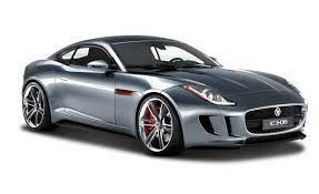 Jaguar XE Reviews Jaguar XE Price s and Specs Car and