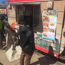 Bayz Trayz - Washington DC Food Trucks - Roaming Hunger Food Truck Fiesta At Lenfant Plaza A Real Lunch Ben Eats Trucks In Fairfax County Funinfairfaxva Gnenom App Launches Exclusively Mn Eater Twin Cities 44 Best Wraps Graphic Design Images On Pinterest Beach Fries Dc Realtime Just As Clean Or Even Cleaner Than Restaurants In The Best Healthy Takeout Spots Washington System Capital Scoop Pie Five Pizza Kansas City Roaming Hunger Arepa Crew Automated