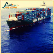 100 Cheap Container Shipping Competitive Cost From China To Australia Buy Sea Freight ServiceSea Freight ServiceSea Freight