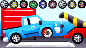Cars & Trucks - Tow Trucks For Kids | Emergency Vehicles Trucks ... Tow Truck And Repairs Videos For Kids Youtube Cartoon Trucks Image Group 57 For Car Transporter Toy With Racing Cars Outdoor Video Street Sweeper Pin By Ircartoonstv On Excavator Children Blippi Tractors Toddlers Educational Hulk Monster Truck Monster Trucks Children Video For Page 3 Pictures Of 67 Items Reliable Channel Garbage Vehicles 17914 The Crane Cstruction Kids Road Cartoons Full Episodes
