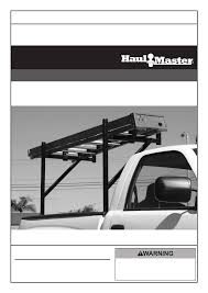 Download Harbor Freight Tools 250 Lb. Capacity Truck Ladder Rack ... Aaracks Contractor Pickup Truck Ladder Lumber Rack Full Size Heavy Amazoncom Maxxhaul 70423 Universal Alinum 400 Lb Best Cheap Racks Buy In 2017 Youtube Toyota Charming Ladders For 7 Paramount 18601 Work Force Contractors Installation Gallery Boston And Van Bed Tailgate Accsories Automotive 2018 Northern Tool Equipment