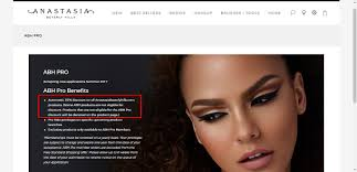 Anastasia Beverly Hills Coupon 2018 - Lucas Oil Discount Coupons Bass Pro Shop Coupons Online Sky Zone Coupon Code Vaughan Stockx Promo Selling Morgan And Milo 25 Off All Local Flavor Deals Frugal Lancaster Living Social Retailmenot Beautyjoint Zone Springfield Il Home Facebook Hp Wireless Printer School Free Shipping Centre Island Ronto Entertain Kids On A Dime Pgh Momtourage Indoor Trampoline Park Jump Pass Get Air Sports Postmates Seattle Amazon Codes Discounts Antasia Beverly Hills 2018 Lucas Oil Discount
