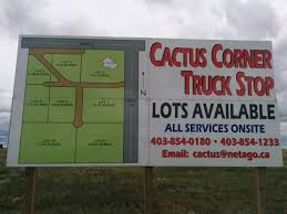Cactus Corner Land For Sale Stock Yards Truck Stop Halsted St Just South Of The Amph Flickr Loves Vintage 80s 76 Trucker Hat Mesh Snapback Cap Seball N Go Inrstate Wiki Fandom Powered By Wikia Travelcenters America Wikipedia Welcome To Autocar Home Trucks Gas Stations Octagon Cstruction Inc Mayflower Rental Best 2018 Organizing Fallout 4 Companions Companion Settlement Method Is Cheap Travel In Cuba Possible Perma Dub Dream Munroe M76sweeps Instagram Profile Picbear