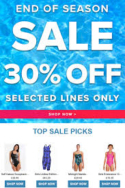 80% Off Simply Swim Promo Code & Coupon – December 2019 Udemy Latest Coupons Discount Offers Now 50 Off On Beddys Giveaway Winner And A Secret Coupon Code To Get Smart Home Deals Sept19 Rovers Karl Lagerfeld Paris Cyber Monday 35 Sitewide New Ea Promo Code Sims 4 Seasons Lee Cooper Coupon Curls Blueberry Bliss Livingrichwith Coupons Shop Rite Amazon Codes For Lomoner Women Sexy Bandage Bra Cialis 5 Mg Manufacturer My First Uk Off Sitewide At Justice Brothers Freebies2deals Marcus Gurnee Cinema Best Glasses Usa 80 Simply Swim Promo December 2019 Codes Archives
