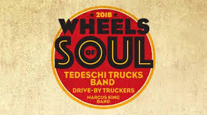 Tedeschi Trucks Band Reveals 'Wheels Of Soul' 2018 Tour Dates Tedeschi Trucks Band Leans On Covers At Red Rocks The Know Closes Out Heroic Boston Run Show Review 2 Derek And Susan Happily Sing The Blues Axs Photos 07292017 Marquee Welcomes Hot Tuna Wood Brothers In Arkansas 201730796435 Whats Going On Cover By Los Lobos 85 2016 Letter Youtube Tour Dates 2017 2018 With 35 Of A Mile In Allman Members