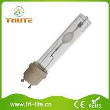 buy cheap china energy efficient light bulbs products find china