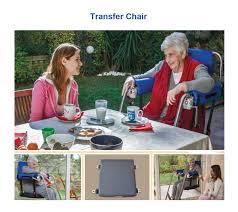 Lift Chairs Medicare Reimbursement by Body Up Evolution Transfer Lift Chair Bu1000 Bu2000