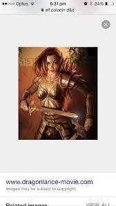 37 Best DIY RPG Board Game Storage Images On Pinterest