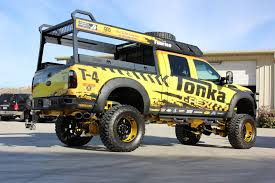 Ford Trucks | Tonka Truck (13) - Ford-Trucks.com | FORD | Pinterest ... 2016 Ford F150 Tonka Truck By Tuscany This One Is A Bit Bigger Than The Awomeness Ford Tonka Pinterest Ty Kelly Chuck On Twitter Tonka Spotted In Toyota Could Build Competitor To Fords Ranger Raptor Drive 2014 Edition Pickup S98 Chicago 2017 Feature Harrison Ftrucks R New Supercrew Cab Wikipedia 2015 Review Arches Tional Park Moab Utah Photo Stock Edit Now Walkaround Youtube