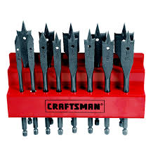 100 Sears Truck Tool Boxes Craftsman Hand And Power S At Ace Hardware