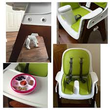 oxo tot sprout high chair review my top baby gear hi baby blog