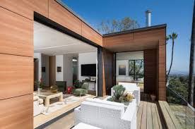 100 Michael Kovac Architect Contemporary Ural Masterpiece In Bel Air