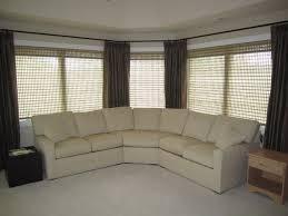 Ethan Allen Bennett Sofa Sectional by Bennett Sectional Houzz
