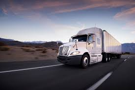 Transportation Law — Savalaw Kivi Bros Trucking Safety Conference Minnesota Association Drivers Wanted Rise In Freight Drives Trucker Demand Minnecon Gallery Industry News Archives The Newsroom Helps Deliver The 2014 Us Capitol Share Road