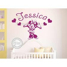 Personalised Minnie Mouse Nursery Wall Sticker, Baby Boy Girl ... Amazoncom I Like Girls That Decal Vinyl Stickercars Sport And School Fundraiser Stickers Decals Get The Hottest In Loving Memory Fisherman Car Windshield Big Girls Love Trucks Sunvisor Sticker Banner Sierra Fam D1 A1 Fresh Country Girl For Trucks Northstarpilatescom Hot Sale Pirate For Window Truck Bumper Auto Suv Buy Driven By Harley Quinn Woman Suicide Squad Dc Bad Suphero Real Women Use 3 Pedals Sticker Funny Jdm Honda Girl Race Car Truck The 1 Source Deer Texas Business Creates Of Bound And Tied To Bring