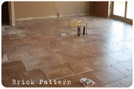 16x16 ceramic tile images tile flooring design ideas