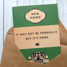 Rhcom New Happy Housewarming Printable Card House Sht Just Got Real Mature Warming
