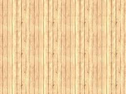 Light Wood Floor Texture New Ideas Hardwood Floors With