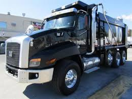 Dump Trucks In Florida For Sale ▷ 1,428 Used Trucks From $594 2007 Used Chevrolet W4500 14500lb Gvwr14ft Steel Dump Truck At Bell Articulated Dump Trucks And Parts For Sale Or Rent Authorized Kenworth Dump Trucks Of South Florida Bradavand Semi Truck Sale Craigslist Awesome For In Tsi Sales Tri Axle Why Invest In Trucks For Sale Isuzu Landscape 2017 Isuzu Npr Funding With Fast Approvals Delray Beach Bedding Design Trending Now Netflix List Videos Fashion Yahoo