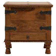 Extraordinary Bedroom Side Tables Furniture Little Glamorous