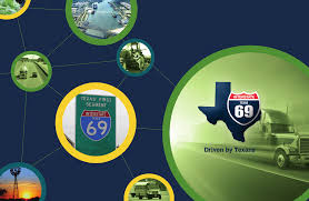 The I-69 Segment Four And Segment Five Committee's Report And ... 000 Fm 2025 Cleveland Tx Lots And Land Property Listing American Pilot Flying J Travel Centers Circle K Wikipedia Loves Truck Stop Robbery Houstons Quiet Revolution Demtrond Hyundai Is A Texas City Dealer New Car Iowa 80 Truckstop This Morning I Showered At Girl Meets Road On The With Wheelie Kings Of Features Photos 600acre Development First Its Kind For The I69 Segment Four Five Committees Report Chain O Lakes Artesian In Youtube