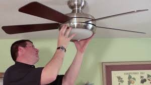ceiling fan light bulb replacement ceiling lights designs and ideas