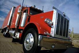 Commercial & Farmers Insurance Services | Commercial Truck Insurance Blog Bobtail Insure Tesla The New Age Of Trucking Owner Operator Insurance Virginia Pathway 305 Best Tricked Out Big Rigs Images On Pinterest Semi Trucks Commercial Farmers Services Truck Home Mike Sons Repair Inc Sacramento California Semitruck What Will Be The Roi And Is It Worth Using Your Semi To Haul In A Profit Grainews Indiana Tow Alexander Transportation Quote Raipurnews American Association Operators