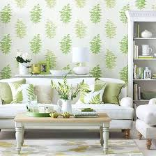 living room stunning green living room ideas lime green sofa