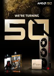AMD 50 LEGENDARY YEARS. 2 FREE GAMES. Protein Coupon Codes Discounts And Promos Wethriftcom A Look Inside Color Factorys Popup Exhibition In Nyc Childrens Place Discount Code World Of Vienna Beef Promo Codes Promotions 15 Best Wordpress Themes Plugins 2019 Athemes Save Ghost Factory Vapor Coupons Promo Race Discounts Promotion Coupons Mud Run Ocr Obstacle 1910 Peerless Pattern 6946 Ladies Work Apron Dress Etsy Coupondunia Cashback Offers Code Discounting Wikipedia 52018 Money On Amazon Our 25 Rank Ordered Tips