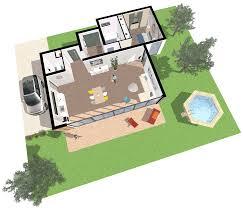 100 House Design Project Draw 3D Floor Plans Online Space Er 3D