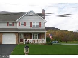 Sinking Springs Pa Zip Code by 122 Wernersville Rd For Sale Sinking Spring Pa Trulia