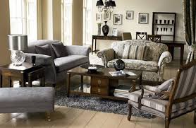 attractive inspiration country living room furniture all dining room