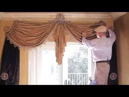Tahari Home Curtains Yellow by Cheap Tahari Home Curtains Find Tahari Home Curtains Deals On