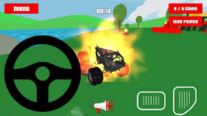 دانلود بازی Baby Monster Truck Game – Cars By Kaufcom | ایران اپس Monster Truck Games Miniclip Miniclip Games Free Online Monster Game Play Kids Youtube Truck For Inspirational Tom And Jerry Review Destruction Enemy Slime How To Play Nitro On Miniclipcom 6 Steps Xtreme Water Slide Rally Racing Free Download Of Upc 5938740269 Radica Tv Plug Video Trials Online Racing Odd Bumpy Road Pinterest