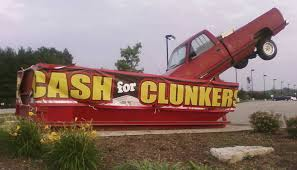 Cash For Clunkers | New Car Models 2019 2020 Craigslist Crapshoot Hooniverse Redding California Used Trucks Cars And Suv Models Custom Chevy New Car 2019 20 Jeff Capels First Offseason Five Takeaways Pittsburgh Postgazette Milwaukee And For Sale By Owner Best Image Dingo Deals Craigslist La Times Sunday Coupon Inserts Dealers Chicago Milwaukee Httpswwisncortichorriblewaytodiemanfounddead At 12000 Might This 2008 Jeep Grand Cherokee Overland Crd Be A