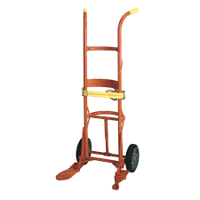 XWC-240081,,Drum Hand Truck # 40Bt,Masterman's Drum Handling Equipment Material For Drums Xwc240005drum Hand Truck 30btmastermans Adjustable Hand Truck Drums Roul Fut Manuvit Videos China 450kg Hydraulic Lifter Portable Trolley Fairbanks Steel Capacity 30 55 Gal Load Trucks Moving Supplies The Home Depot 156dh Stainless Vestil Barrel And Harper 700 Lb Glass Filled Nylon Convertible Oil Whosale Suppliers Aliba Buffalo Tools 600 Heavy Duty Dolly 1000