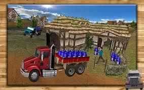 100 Crazy Truck Drive Simulator Game AspireSoft Tech