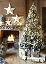 Wonderful Cheap Rustic Decor Top Tree Designs Easy Wedding Decoration Ideas