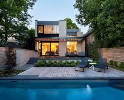 100 Kimber Modern Architecturekimberphotographertorontomodernhomedesign