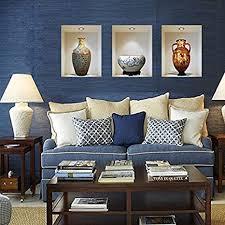 xbrdie schaufenster dekoration dekorative fenster auf