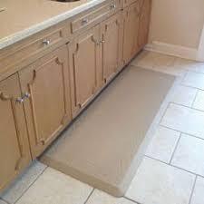 carpette de cuisine comparaison de prix pour novaform tapis de cuisine anti fatigue