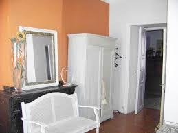 chambre d hote port la nouvelle chambres d hôtes la maison bleue de sigean chambres d hôtes sigean