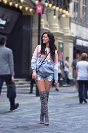 Killah Babe - Romwe Coupon Code 60 Off How To Add Coupon Codes On Sites Like Miniinthebox Safr Promo Code Fniture Stores In Flagstaff Az Winter Wardrobe Essentials 2018 Romwe June Dax Deals 2 The Hat Restaurant Coupons Office Discount Sale Coupon Promo Codes October 2019 Trustdealscom Can I A Or Voucher Honey Up 85 Off Skechers In Store Coupons Verified Cause Twitter Use Ckbj5 At Romwe Save 5 How Coupon And Discounts Can Help You Save Money Harbor Freight Printable Free Flashlight Champion