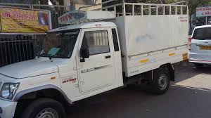 Top 20 Tata Ace Mini Trucks On Hire In Ahmedabad - Best Tata Ace ...