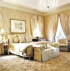 Gold Bedroom Colors Wall Paint