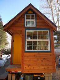 100 Cedar Siding Littleyellowdoor